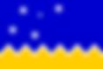 bandera magallanes.png