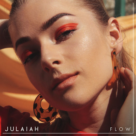 Jul_Flow_Cover.jpg