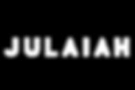 JULAIAH_FONT копия бел.png