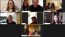 Jenkins Small Group.jpg
