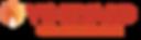 vcd-logo.png