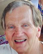 Lyle M.jpg