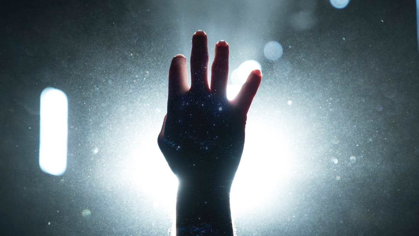what-is-worship-zdqev7od-2f389b37115b4df