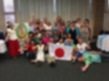 LYCJF participants 2018.jpg