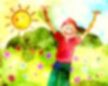 watercolour happy-2168655__340.jpg