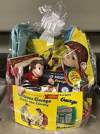 curious george basket_edited.jpg