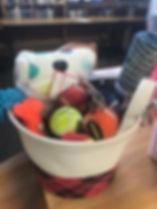 pet basket_edited.jpg