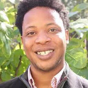 Jason Okonofua.jpg
