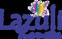 Logo Lazuli.png