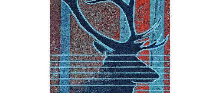 Bulk Elk
