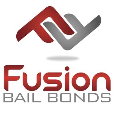 Fusion Bail Bonds