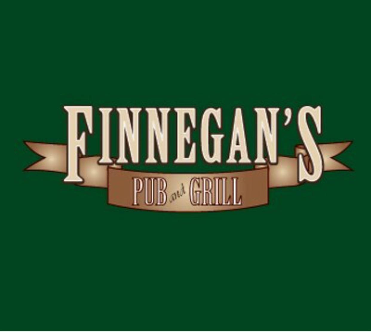Finnegan's Pub & Grill