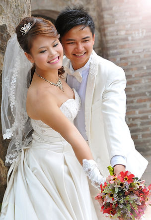 Wedding Planning in FL - Splendid Harmony