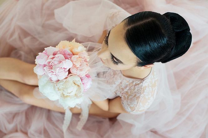 Wedding Planner - Splendid Harmony - Central FL