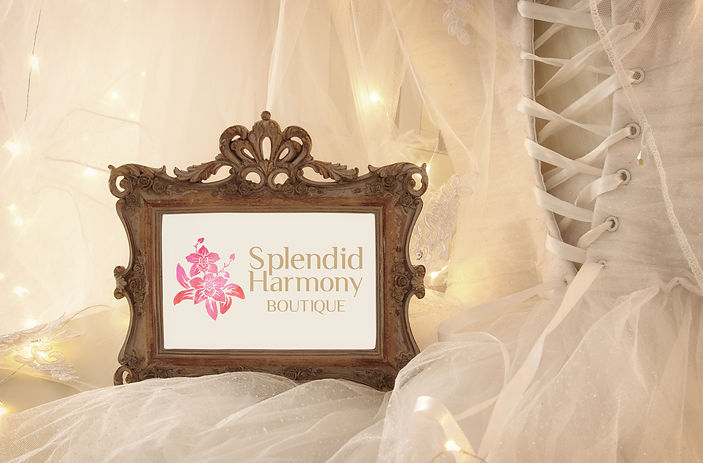 Splendid Harmony Boutique