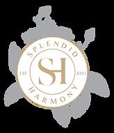 Central Florida Wedding Planning - Splendid Harmony
