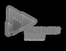 ImprobableFilms.png