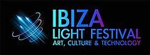 Ibiza Light Festival
