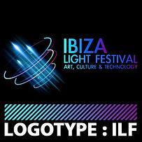 Ibiza Light Festival Logo.jpg
