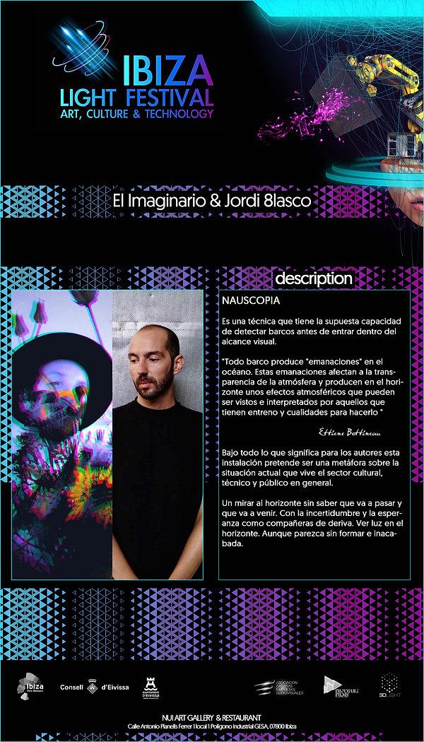 El_Imaginario_BIO.jpg