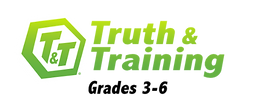 tandt-logo_4-gradient.png