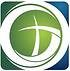 GCM_Logo_Only.png