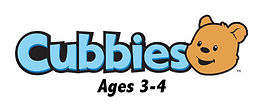 cubbies-logo_5.jpg