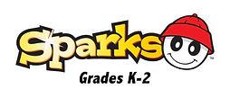 sparks-logo_3.jpg