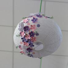 Lamparas decorativas