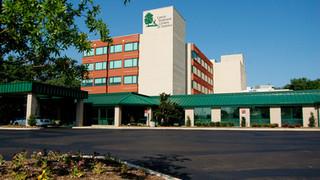 Adventist Shady Grove Medical Center