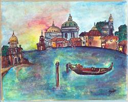 Venice4_E1