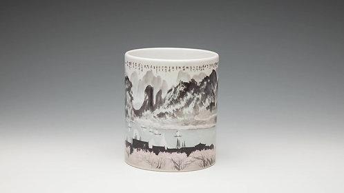 Artwork Mugs