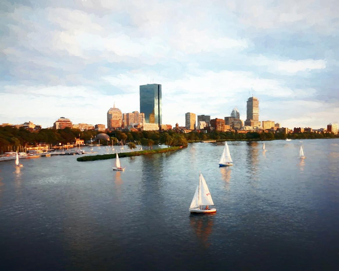 Charles River and Back Bay Boston.jpg