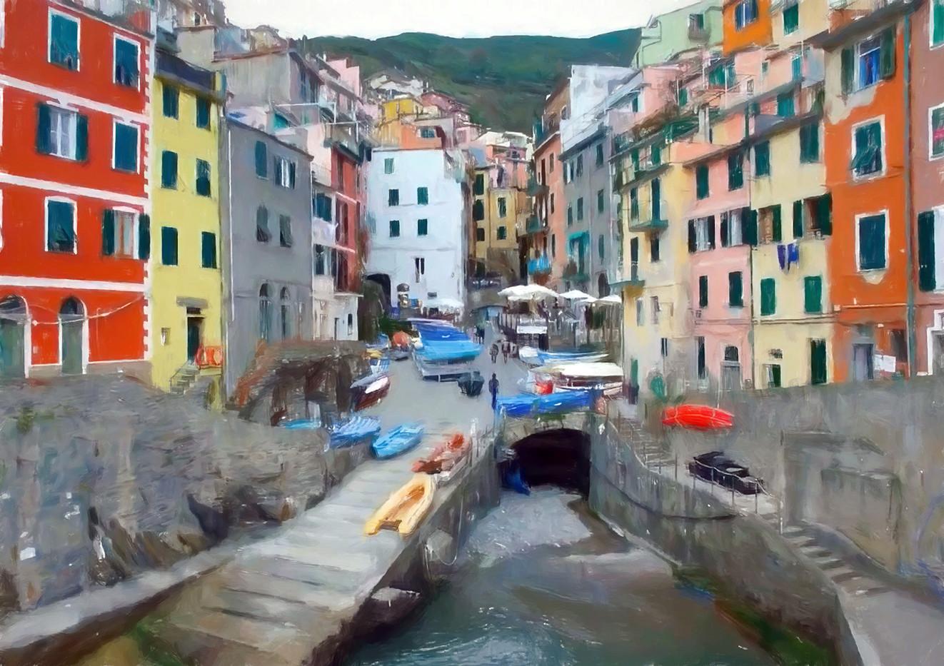 Street of Italy.jpg