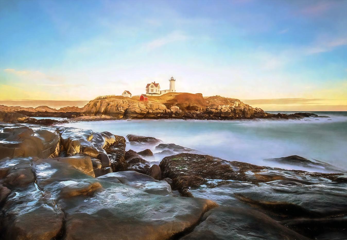 Lighthouse in Maine_133.jpg