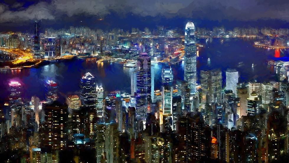 Hong Kong Night Scene.jpg