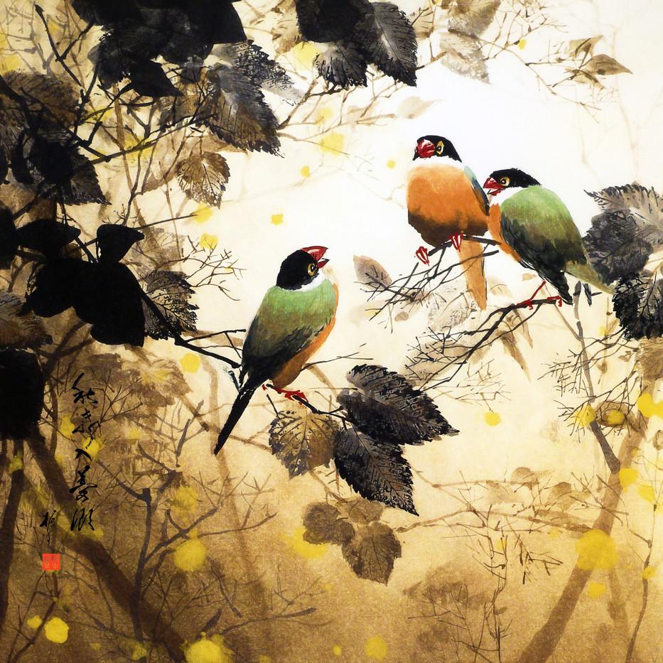 Colorful Birds.jpg