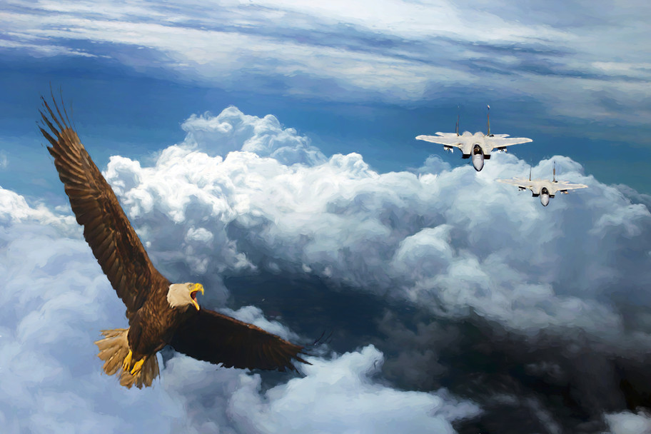 Scram Eagle.jpg
