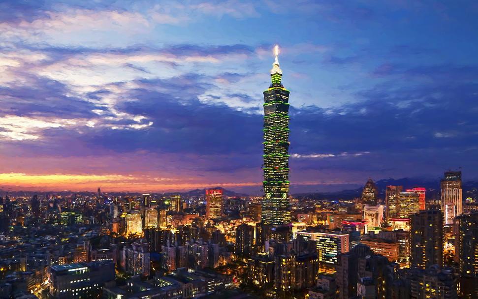 Taipei-101_133.jpg