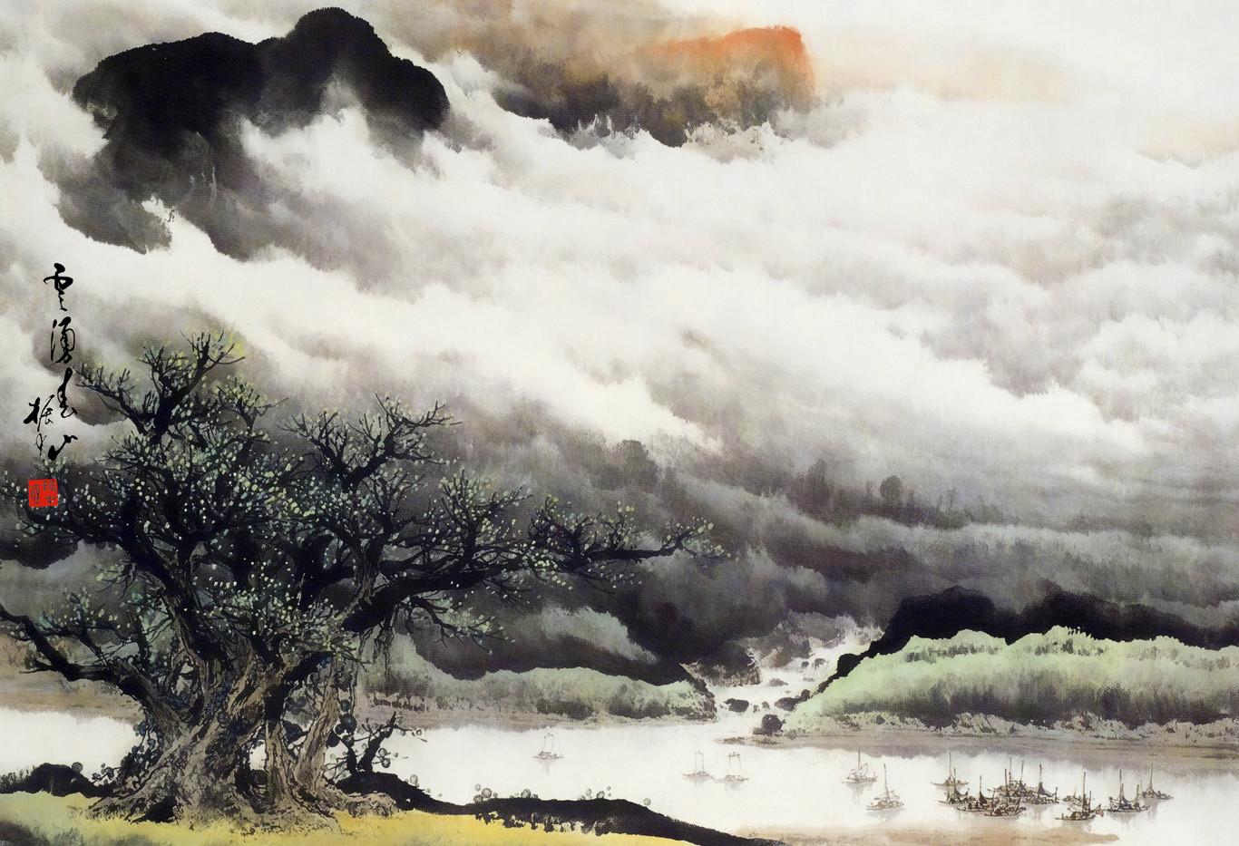 雲湧春山.jpg