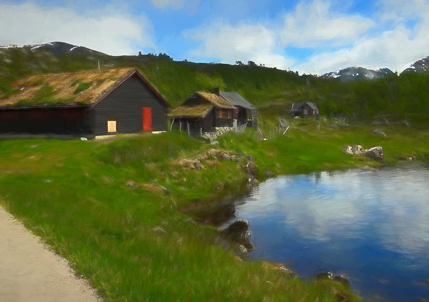 Norway Farm Land_133.jpg