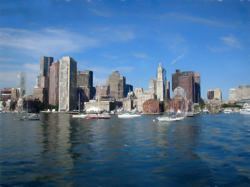 Boston Water Front_133.jpg