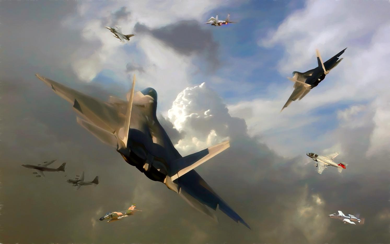 American Air Superiority.jpg