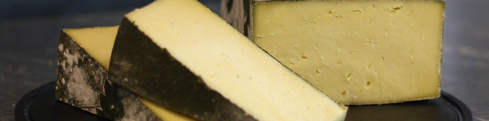 Cornish Yarg Cheese.jpg