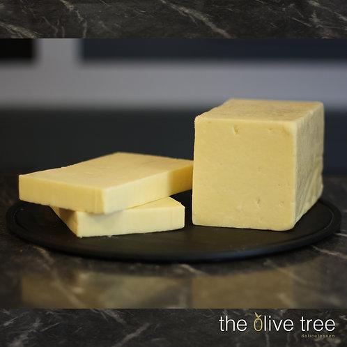 Holmbury Cheddar Cheese