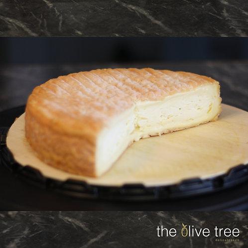 Epoisse Cheese