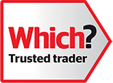 which-trusted-trader-logo.png