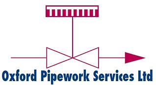 Oxpipe Logo v2.png