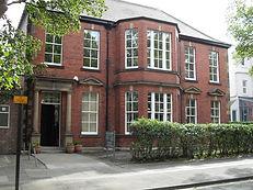 Newcastle Friends House.jpg