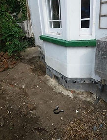 Damp Proofing.jpg